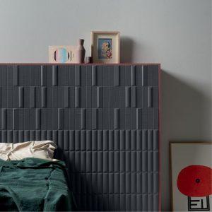 modern & retro tiles